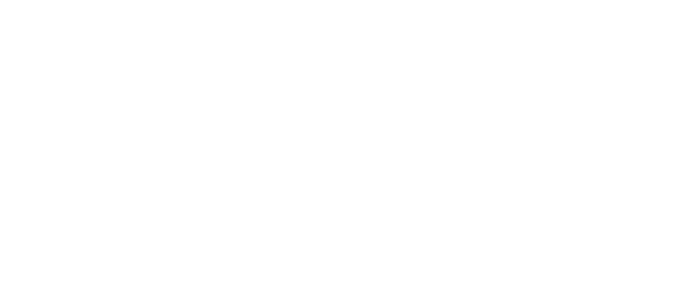 Infinity Retail Services